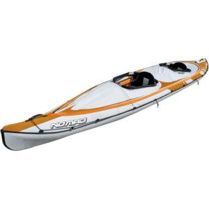 BIC Nomad HP 3 Kayak