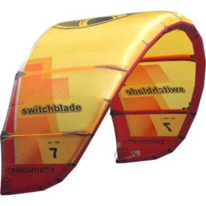 Cabrinha Switchblade 2019 C1