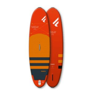 Fanatic Ripper Air Windsurf