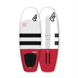 Fanatic SKY Surf Foil Edition