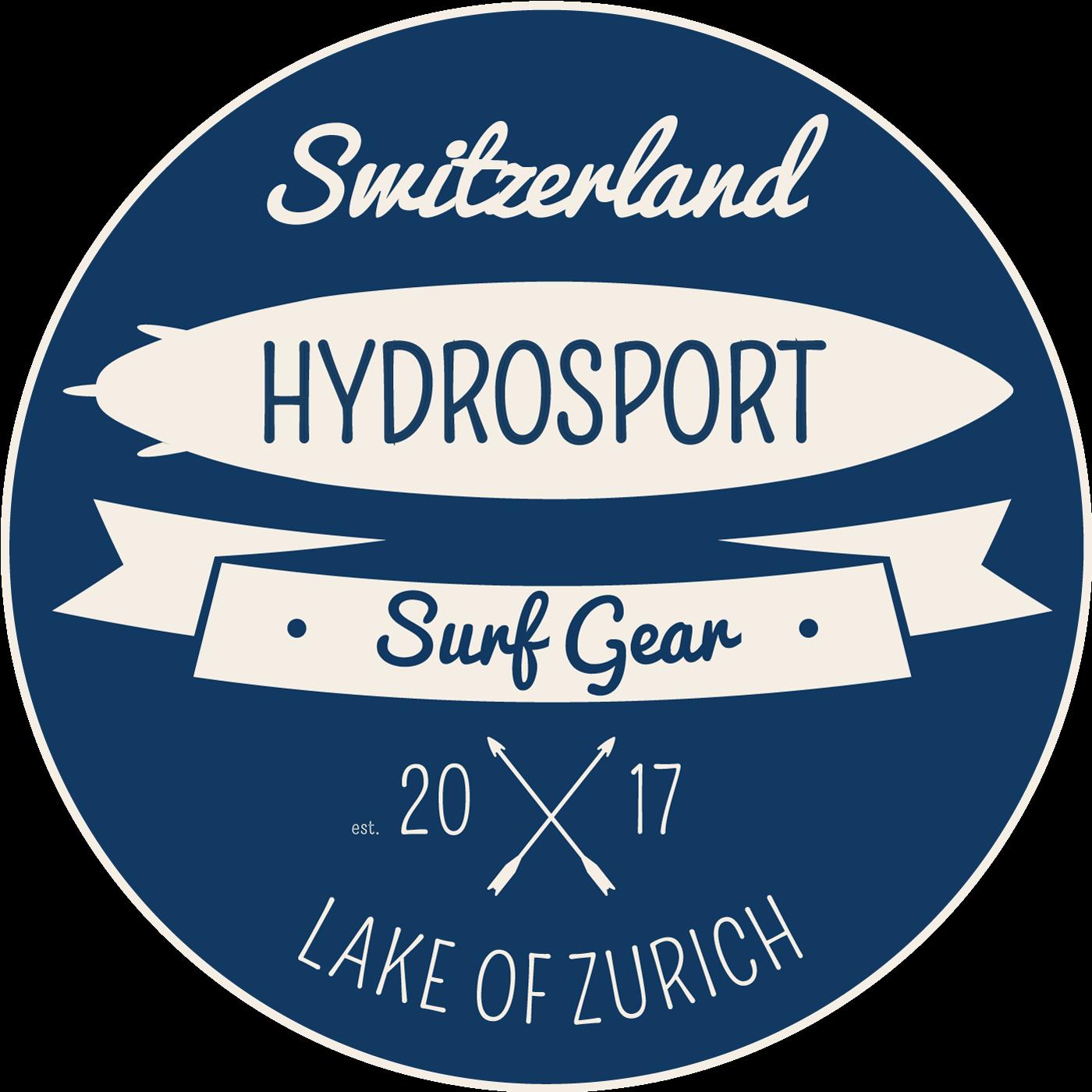 HYDROSPORT Wassersport Online Shop