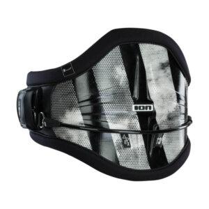 ION Apex Curv 13 black/white