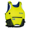 Ion Booster X Vest SZ Lime