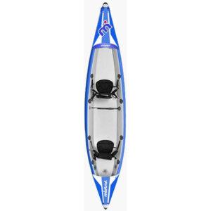 Mistral Kayak DUO