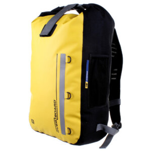 Over-Board 30l Waterproof Bag