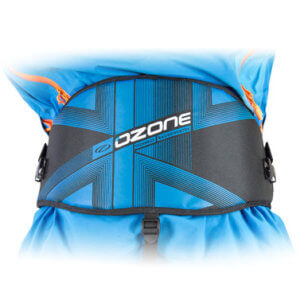 Ozone Connect Backcountry Trapez